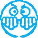 besplatni logo